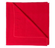 Lypso törölköző, piros