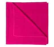 Lypso törölköző, pink