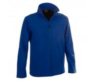 Baidok kabát, kék-XL