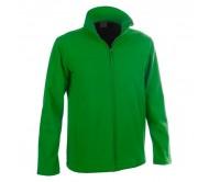 Baidok kabát, zöld-XL