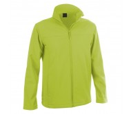 Baidok kabát, zöld-L