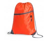 Blades hátizsák, narancssárga