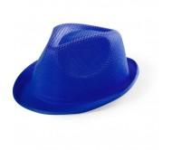 Tolvex kalap, kék