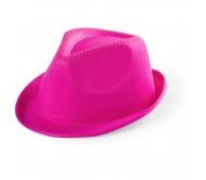 Tolvex kalap, pink