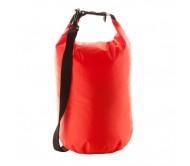 Tinsul táska, piros