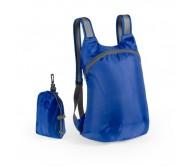 Ledor hátizsák, kék