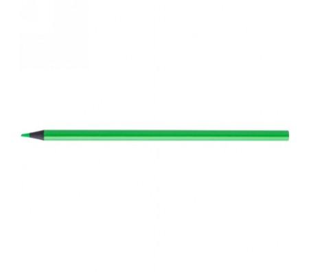 Zoldak szövegkiemelő ceruza, zöld
