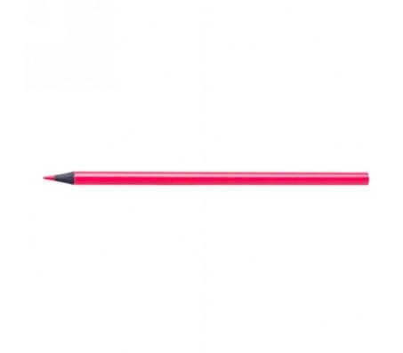 Zoldak szövegkiemelő ceruza, pink