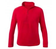 Peyten dzseki, piros-M