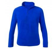 Peyten dzseki, kék-S