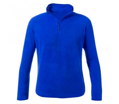 Peyten dzseki, kék-XXL