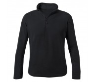 Peyten dzseki, fekete-XL