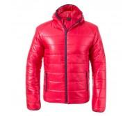 Luzat dzseki, piros-XL