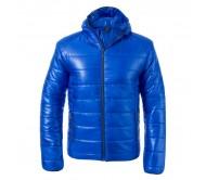 Luzat dzseki, kék-L