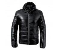 Luzat dzseki, fekete-XL