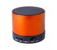 Martins bluetooth hangszóró, narancssárga