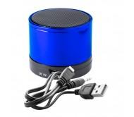Martins bluetooth hangszóró, kék