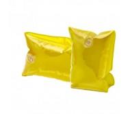Sanvi karúszó, sárga