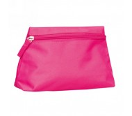 Britney kozmetikai táska, pink