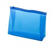 Iriam kozmetikai táska, kék