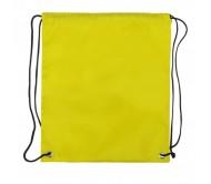 Dinki hátizsák, sárga