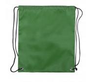 Dinki hátizsák, zöld