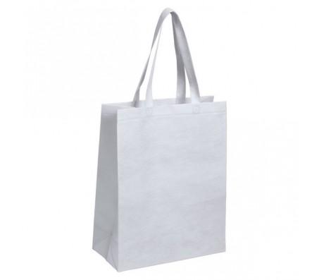 Cattyr bevásárlótáska, fehér