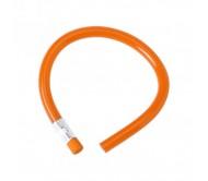 Pimbur ceruza, narancssárga
