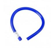 Pimbur ceruza, kék