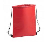 Nipex hűtőtáska, piros