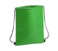 Nipex hűtőtáska, zöld