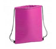 Nipex hűtőtáska, pink