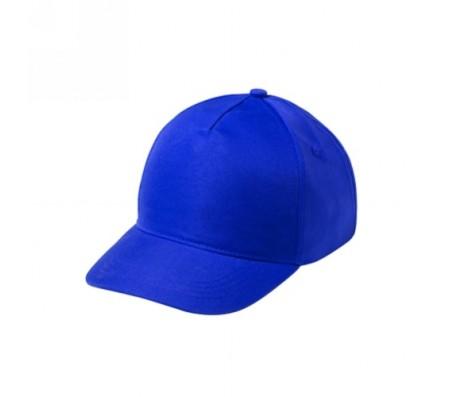 Modiak gyerek baseball sapka, kék