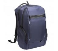 Zircan hátizsák, kék