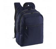 Shamer hátizsák, kék