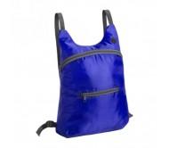 Mathis összehajtható hátizsák, kék