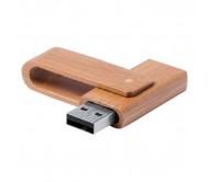 Haidam 16GB USB memória