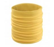 Holiam nyakmelegítő, sárga