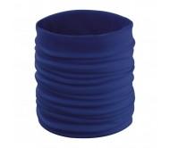 Holiam nyakmelegítő, kék