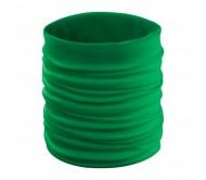 Holiam nyakmelegítő, zöld