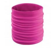 Holiam nyakmelegítő, pink