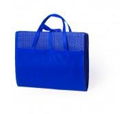 Kassia strandszőnyeg, kék