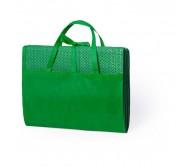 Kassia strandszőnyeg, zöld