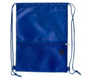 Bicalz hátizsák, kék