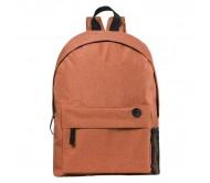 Chens hátizsák, narancssárga