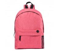 Chens hátizsák, piros