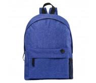 Chens hátizsák, kék