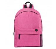 Chens hátizsák, pink