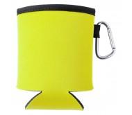Blesk ital tartó, sárga