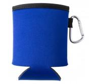 Blesk ital tartó, kék